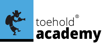 Toehold Academy