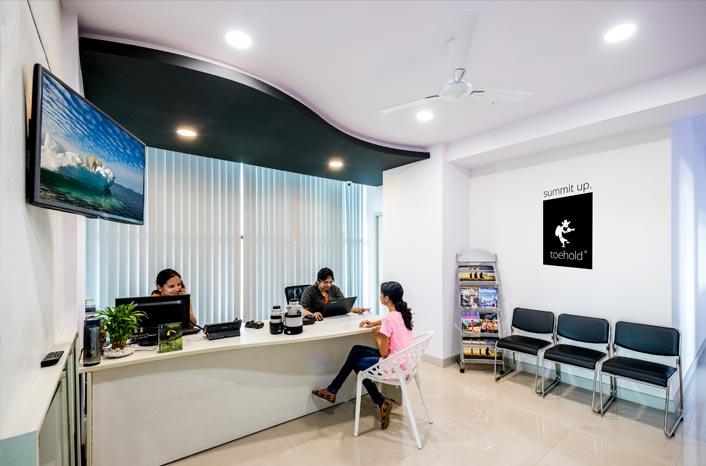 Bengaluru Camera Rental Store