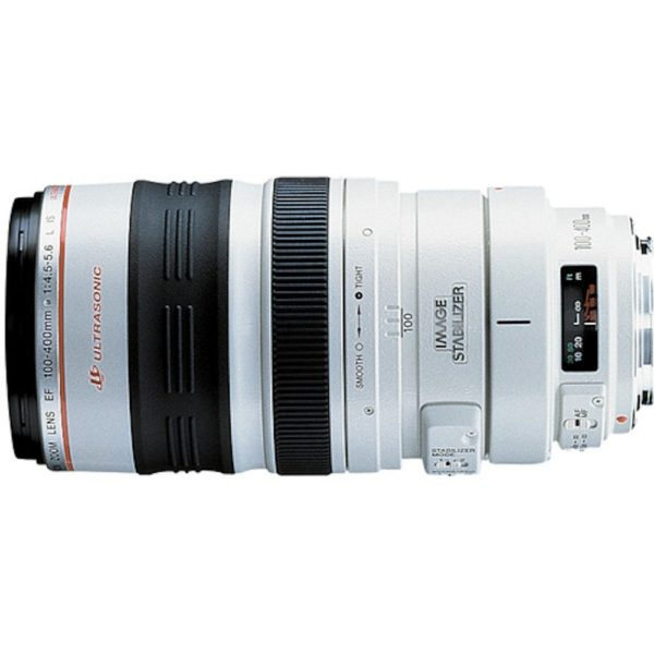 Canon_EF_100-400mm -USM-for-rent
