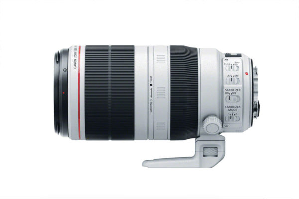 canon-100-400-is-ii-for-rent