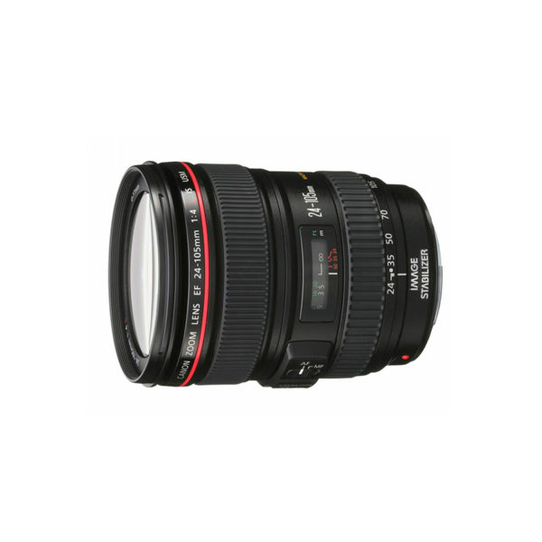 canon-ef-24-105mm-f4-for-rent