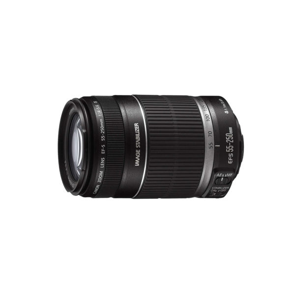 canon-ef-s-55-250mm-f4.5-5.6-II-USM-for-rent