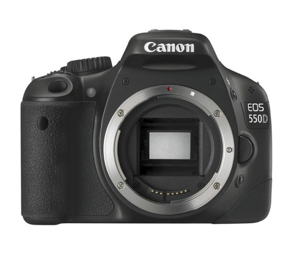 Canon-550D-camera-for-rent-1