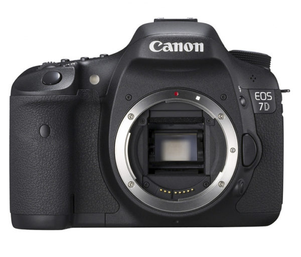 Canon-7D-camera-for-rent