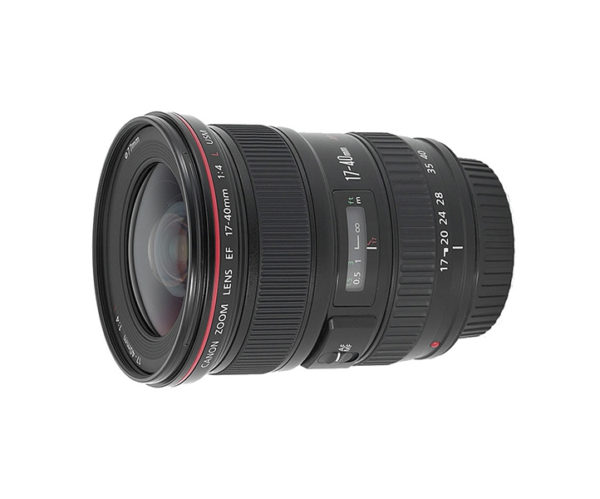 Canon17-40mm-lens-for-rent