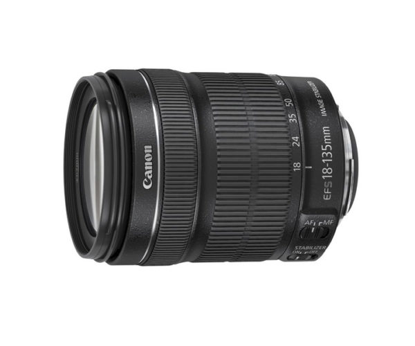 Canon18-135-lens-for-rent