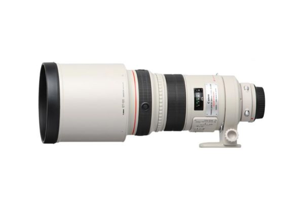 Canon300f28IS1-for-rent