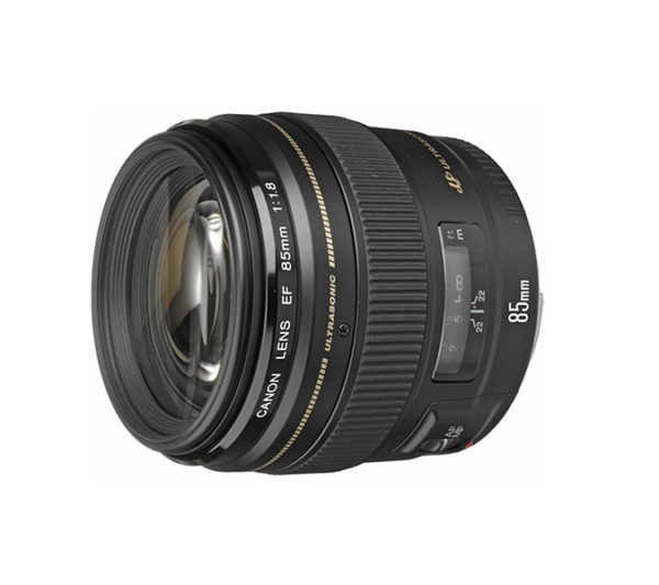 Canon85-18-for-rent