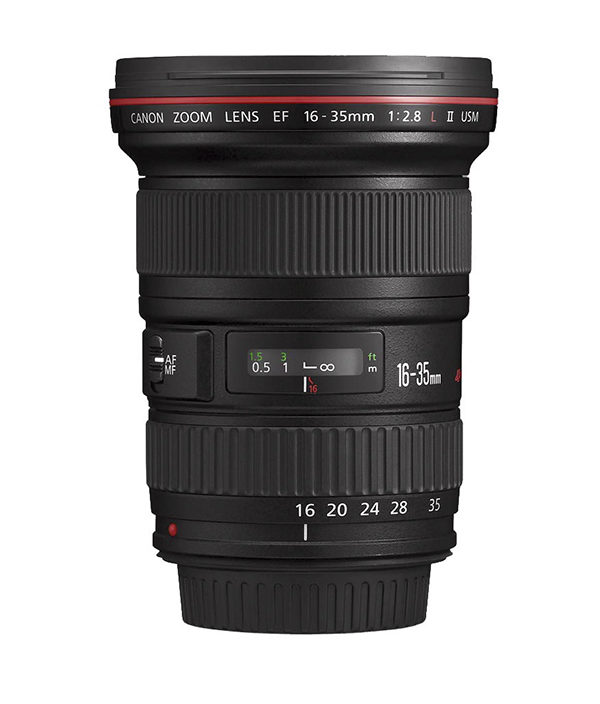 Canon_16-35-f2.8-for-rent