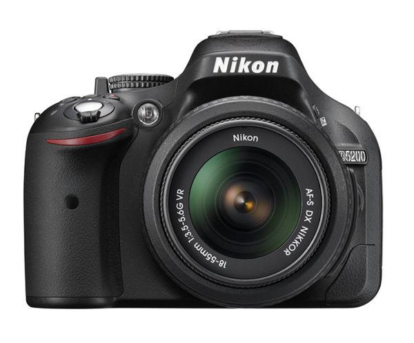 D5200_Nikon--for-rent