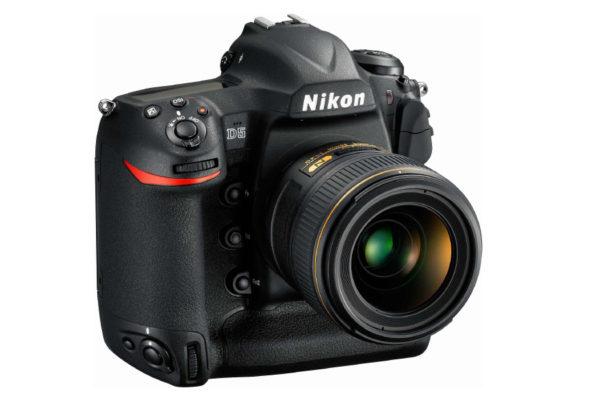 Nikon-D5-for-rent