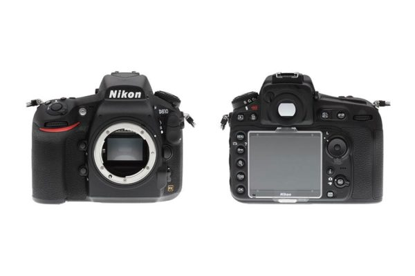 Nikon-D810-for-rent