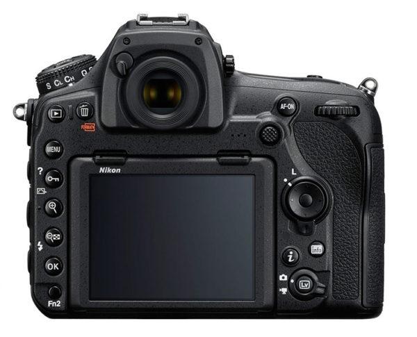 Nikon-D850-2-for-rent