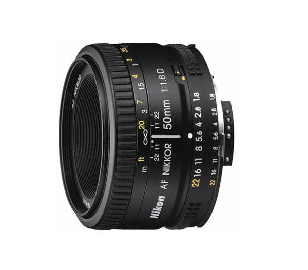 Nikon50-18D-for-rent