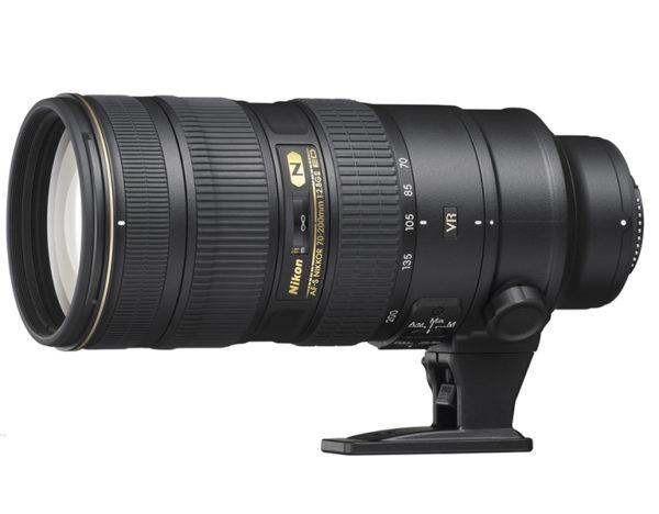 Nikon70-200VR2-for-rent