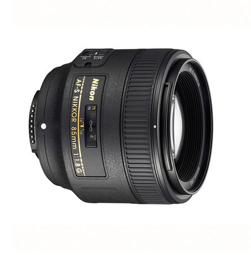 Nikon85G-1.8-for-rent