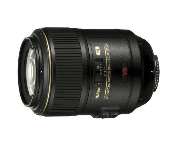 Nikon_105VR-for-rent