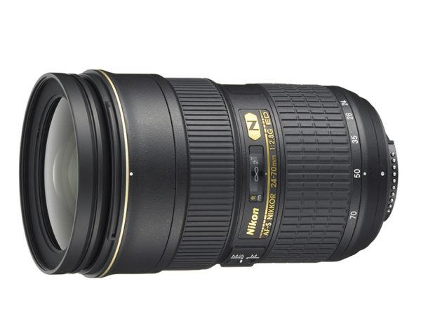 Nikon_24-70-for-rent