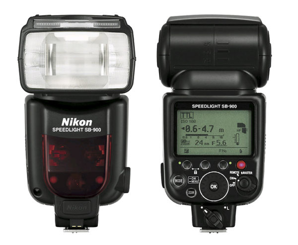 Nikon_SB900-speedlight-for-rent