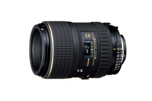 Tokina-100mm-f2.8-for-Canon-rent