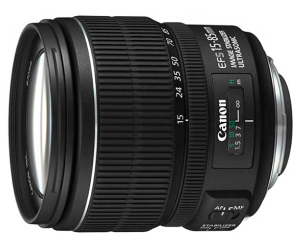 canon-15-85-IS-USM-for-rent