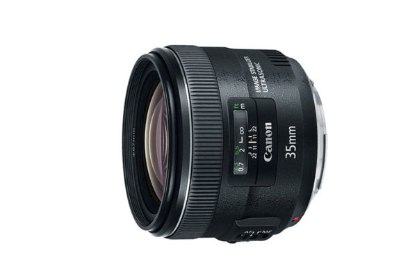 canon-35mmf2-is-for-rent