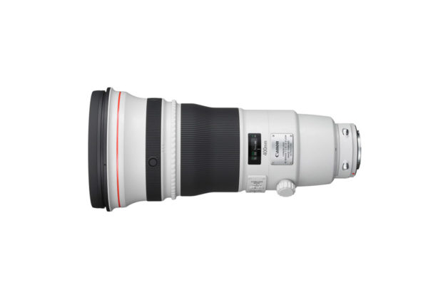 canon-400-2.8-is-ii-for-rent