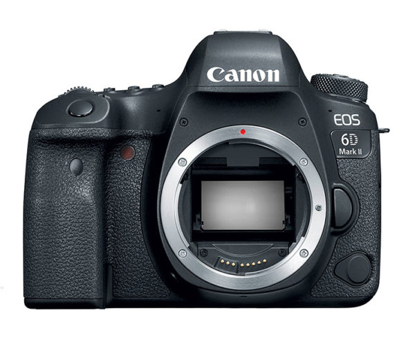 canon-6d-m2-1-for-rent