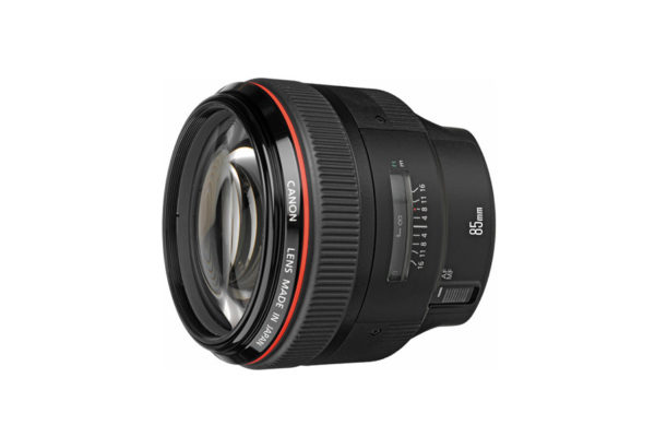 canon-85mm-f1.2l-usm-for-rent