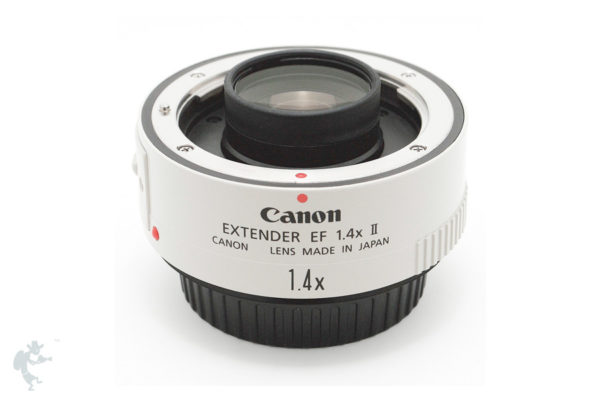 canon_14X-extender-for-rent