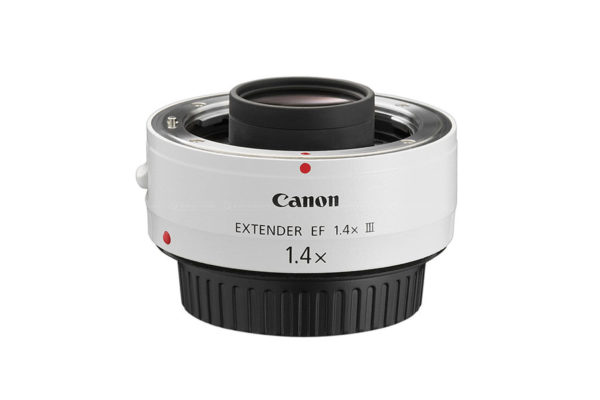 canon_14x-III-extender-for-rent