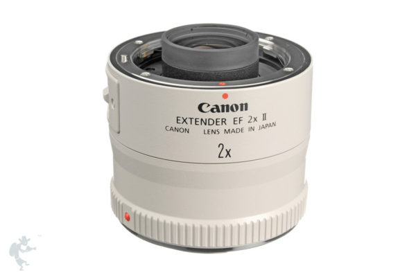 canon_2X-tc-extender-for-rent