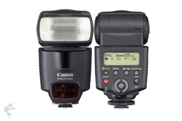 canon_430EX-speedlite-for-rent