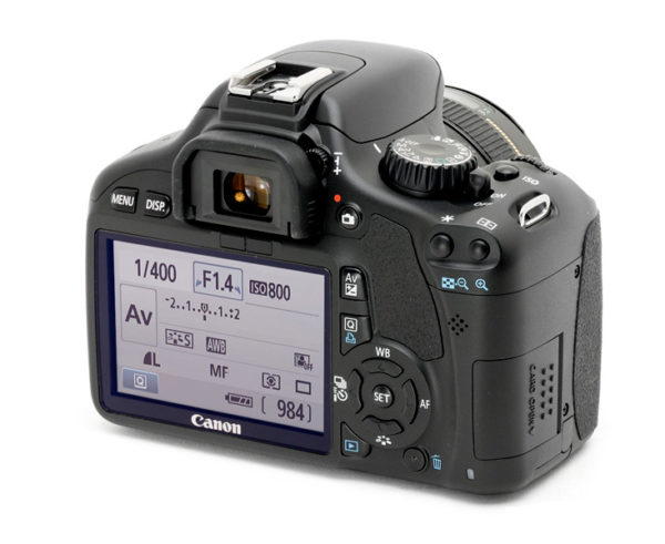 Canon-550D-camera-for-rent-3