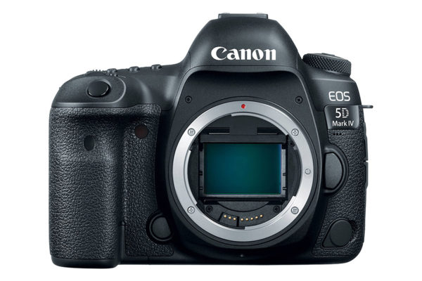 canon_5D_mark_4_for_rent
