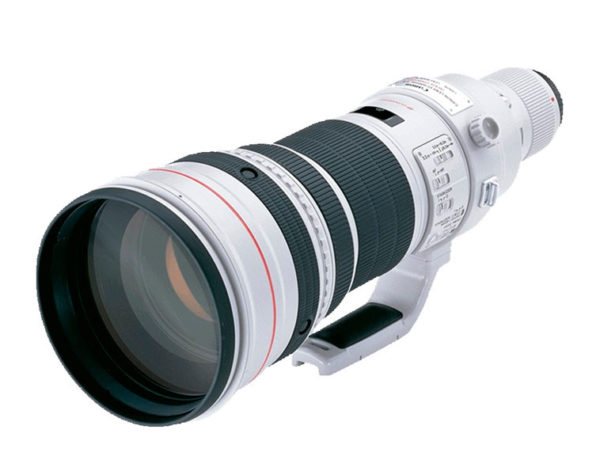 canon_600-for-rent