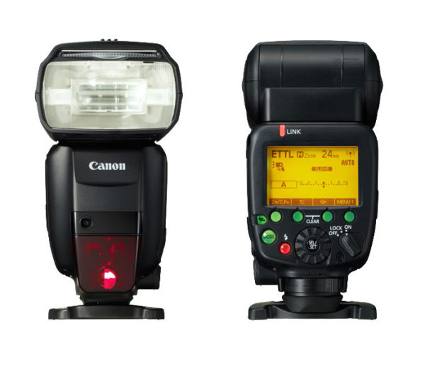 canon_600EXRT-for-rent