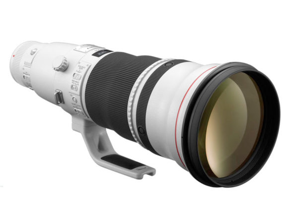 canon_600_IS_II-for-rent