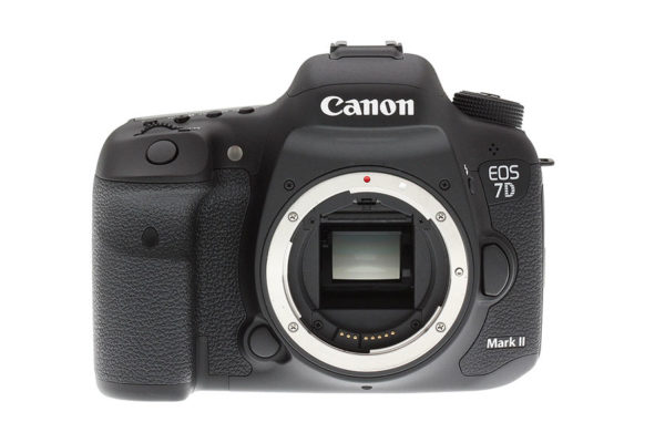 canon_7d_mark_ii-camera-for-rent