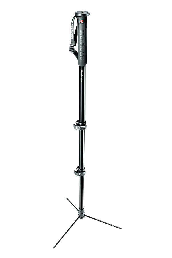 manfrotto_mmxproa3b_for_rent