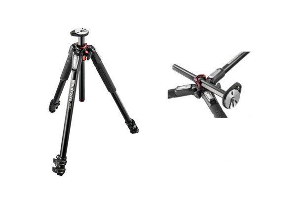 manfrotto_mt055xpro3_tripod_for_rent