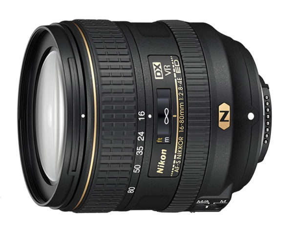 nikon-16-80mm-f-2.8--for-rent
