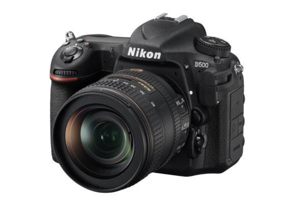 nikon-D500--for-rent