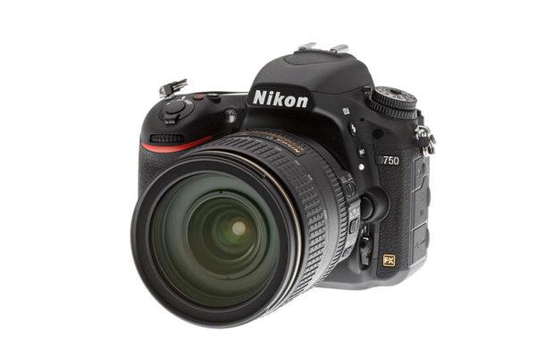 nikon_d750-for-rent