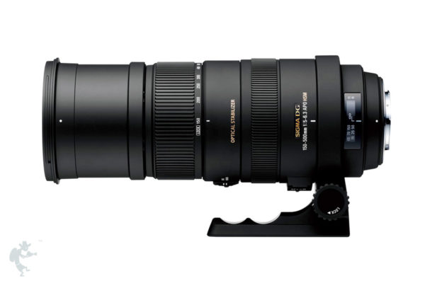 sigma-150-500-for-rent