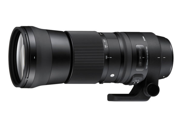sigma_150_600mm_f_5_6-for-rent