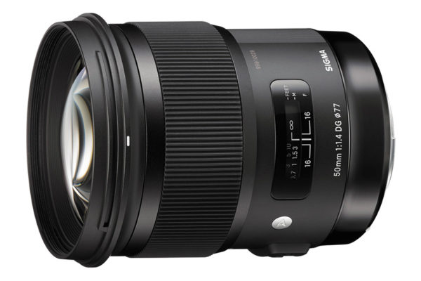 sigma_50mm_f_1_4-for-rent