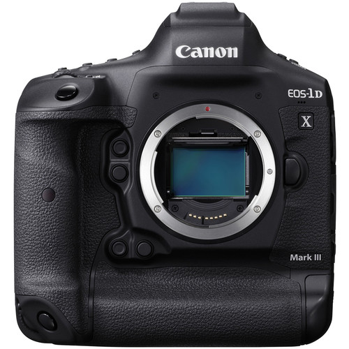 Canon_1DX_Mark_III_for_Rent