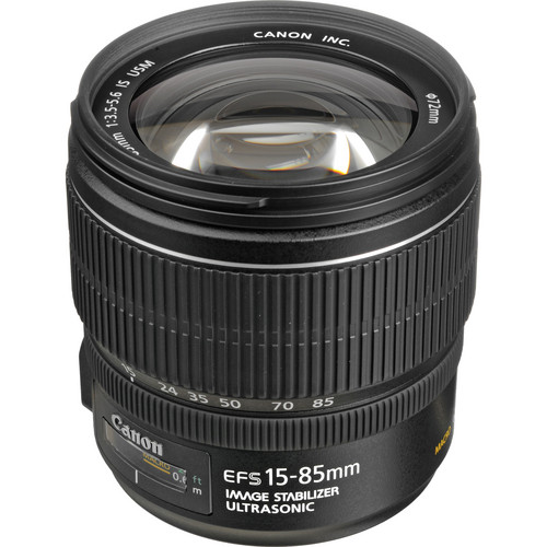Canon_EF_S_15_85mm_for_rent