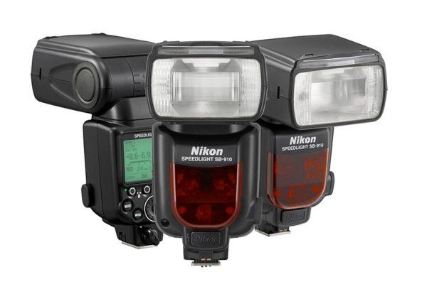 nikon-sb910-speedlight-for-rent